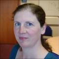 Clare Watt headshot_210917square